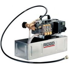 Испытательный электрический опрессовщик 1460 - Е