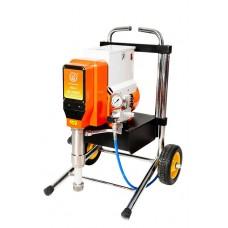 ASPRO-8000 Окрасочный аппарат (агрегат)