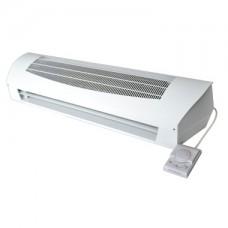 Тепловая завеса электрическая ТЗВ-1409 Е (380)/40 «Иртыш»
