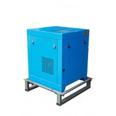 Воздушный компрессор CrossAir Compressor СА-0.7/8RA
