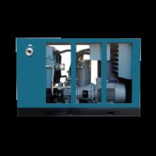 Винтовой компрессор высокого давления ED-16/35