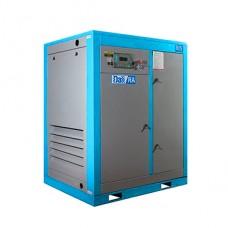 Воздушный винтовой компрессор DL-8.7/10RA