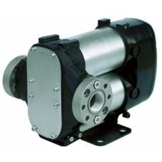 Насос для дизельного топлива Bi-Pump 24V с выключателем и без кабеля