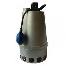 Насос ZENIT DG-STEEL 37 M5 0 TCG 10/SH