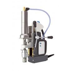 Магнитный сверлильный станок BDS AirMAB 5000