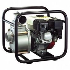 Бензиновая мотопомпа koshin STH-100x o/s