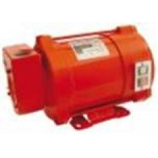 AG-500 насос для перекачки бензина/дизельного топлива/керосина