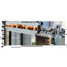 Автоматический кромкооблицовочный станок Filato FL-5002U M8T