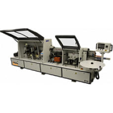 Автоматический кромкооблицовочный станок Filato Optima 515