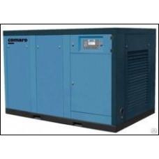 Винтовой компрессор Comaro MD 185 I/08